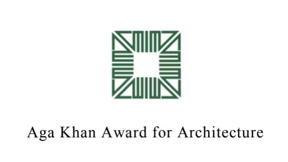 Shortlisted, Aga Khan Award for Architecture