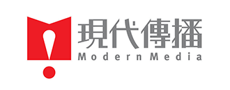 Modern Media